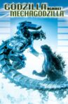 Godzilla Against MechaGodzilla Movie Streaming Online