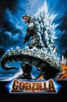 Godzilla: Final Wars Movie Streaming Online