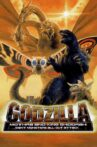 Godzilla, Mothra and King Ghidorah: Giant Monsters All-Out Attack Movie Streaming Online