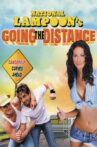 Going the Distance Movie Streaming Online