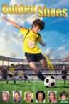 Golden Shoes Movie Streaming Online
