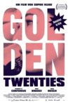 Golden Twenties Movie Streaming Online