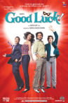 Good Luck! Movie Streaming Online