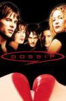 Gossip Movie Streaming Online