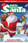 Gotta Catch Santa Claus Movie Streaming Online