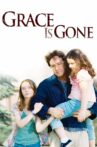 Grace Is Gone Movie Streaming Online