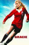 Gracie Movie Streaming Online