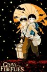 Grave of the Fireflies Movie Streaming Online
