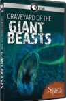 Graveyard of the Giant Beasts Movie Streaming Online