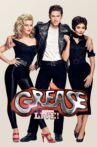 Grease Live Movie Streaming Online