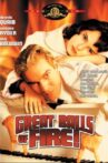 Great Balls of Fire! Movie Streaming Online