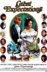 Great Expectations Movie Streaming Online
