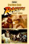 Great Movie Stunts: Raiders of the Lost Ark Movie Streaming Online