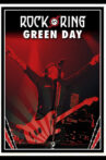 Green Day - Rock am Ring Live Movie Streaming Online