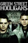 Green Street Hooligans Movie Streaming Online