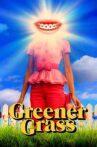 Greener Grass Movie Streaming Online