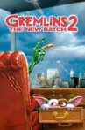 Gremlins 2: The New Batch Movie Streaming Online