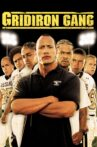 Gridiron Gang Movie Streaming Online