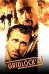 Gridlock'd Movie Streaming Online