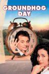 Groundhog Day Movie Streaming Online