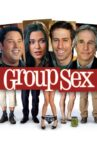 Group Sex Movie Streaming Online