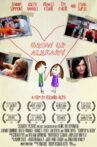 Grow Up Already Movie Streaming Online