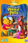 Growing Up with Winnie the Pooh: A Great Day Of Discovery Movie Streaming Online