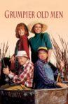 Grumpier Old Men Movie Streaming Online