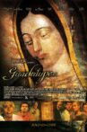 Guadalupe Movie Streaming Online
