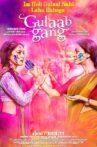 Gulaab Gang Movie Streaming Online