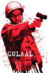 Gulaal Movie Streaming Online