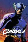 Gundala the Son of Lightning Movie Streaming Online