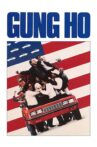 Gung Ho Movie Streaming Online