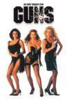 Guns Movie Streaming Online