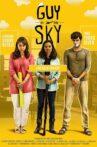 Guy in the Sky Movie Streaming Online