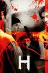 H Movie Streaming Online