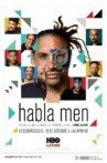 Habla Men Movie Streaming Online
