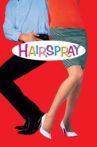 Hairspray Movie Streaming Online