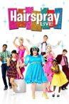 Hairspray Live! Movie Streaming Online