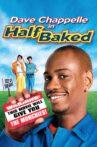 Half Baked Movie Streaming Online