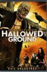 Hallowed Ground Movie Streaming Online