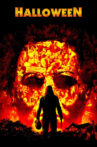 Halloween Movie Streaming Online