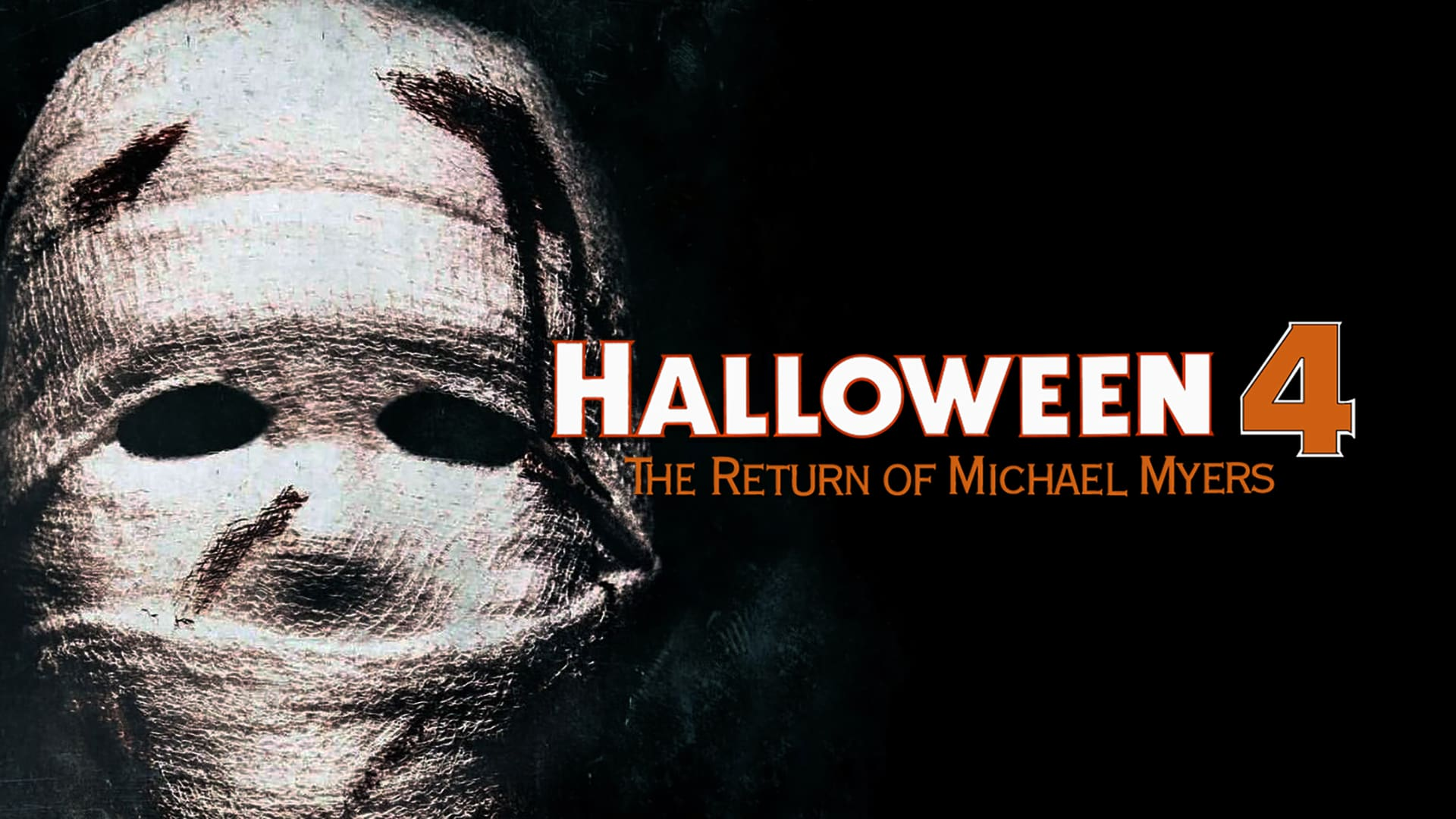 Halloween 4 Streaming Hd.Halloween 4 The Return Of Michael Myers Movie Streaming Online Watch