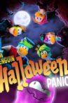 Halloween Panic! Movie Streaming Online