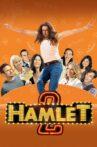 Hamlet 2 Movie Streaming Online