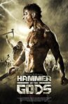 Hammer of the Gods Movie Streaming Online