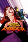 Hands of the Ripper Movie Streaming Online