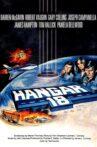 Hangar 18 Movie Streaming Online