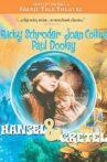 Hansel and Gretel Movie Streaming Online