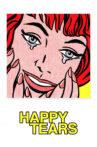Happy Tears Movie Streaming Online
